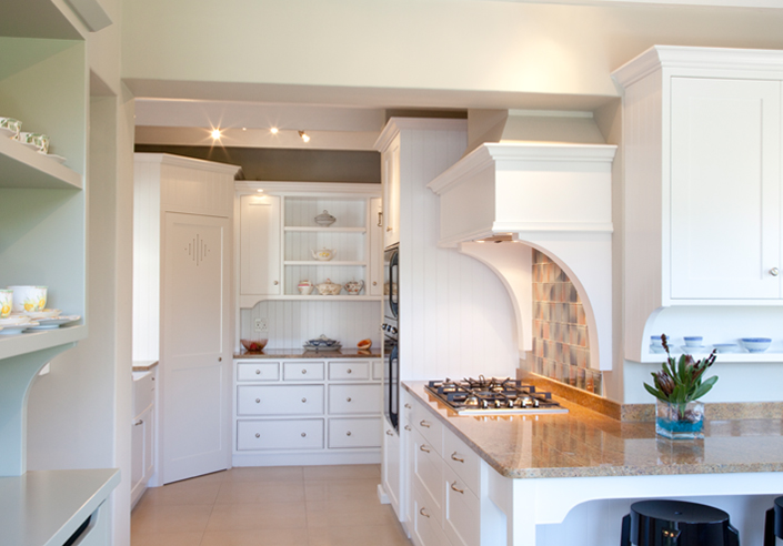Kitchen designs south africa kitchens designs in cape for African kitchen design
